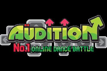 Audition เกมออนไลน์ สำหรับคนรักการเต้น