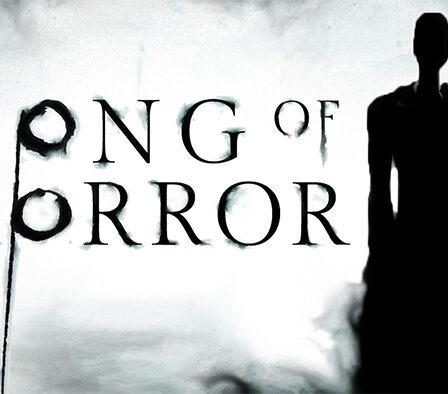 รีวิวเกมผี Song of Horror