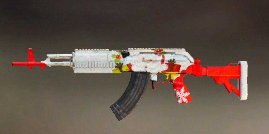 เจาะลึก ปืนพับจี ที่นิยมใช้กันมากที่สุด