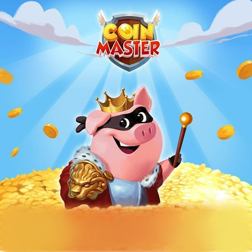 COIN MASTER-1