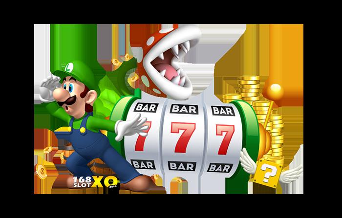 ตั้งค่าขีด จำกัด ก่อนเล่น เกมสล็อตออนไลน์ เกมสล็อต เล่นสล็อต ทดลองเล่นสล็อต สล็อตฟรี สล็อตออนไลน์ slot slotxo ทางเข้าslotxo ทดลองเล่นslotxo