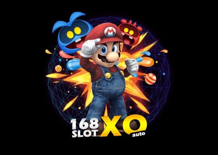 อยากได้เงิน คำนวณ รอบสปิน สล็อต ให้เป็น เกมสล็อตออนไลน์ เกมสล็อต เล่นสล็อต ทดลองเล่นสล็อต สล็อตฟรี สล็อตออนไลน์ slot slotxo ทางเข้าslotxo ทดลองเล่นslotxo