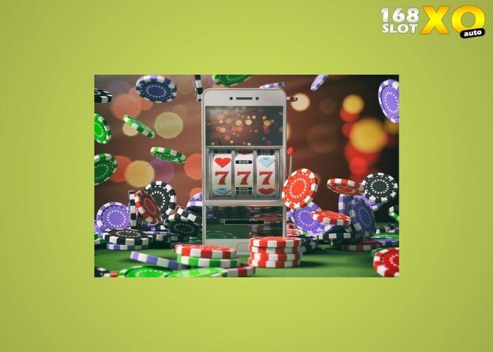 เลือกคาสิโนออนไลน์ที่ดี เกมสล็อตออนไลน์ เกมสล็อต เล่นสล็อต ทดลองเล่นสล็อต สล็อตฟรี สล็อตออนไลน์ slot slotxo ทางเข้าslotxo ทดลองเล่นslotxo