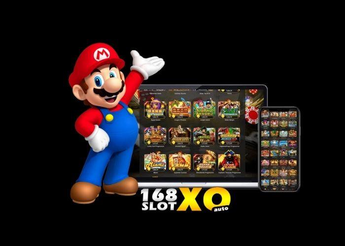 เกมสล็อตที่ต้องการ Scatter 4 ตัวขึ้นไป เกมสล็อตออนไลน์ เกมสล็อต เล่นสล็อต ทดลองเล่นสล็อต สล็อตฟรี สล็อตออนไลน์ slot slotxo ทางเข้าslotxo ทดลองเล่นslotxo