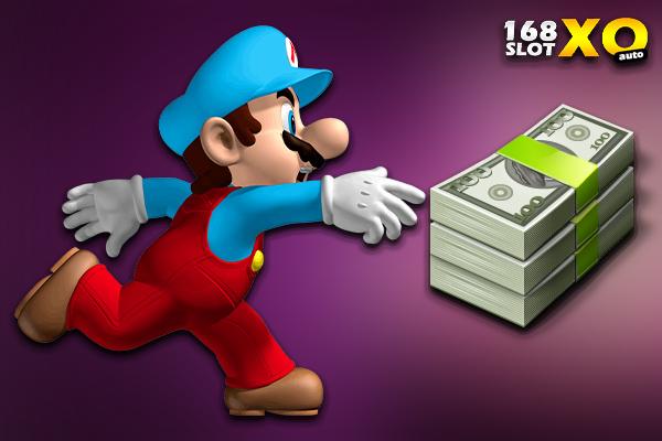 รู้ไว้ก่อนย่อมดีกว่า กับสิ่งควรระวังใน สล็อตออนไลน์! สล็อต สล็อตออนไลน์ เกมสล็อต เกมสล็อตออนไลน์ สล็อตXO Slotxo Slot ทดลองเล่นสล็อต ทดลองเล่นฟรี ทางเข้าslotxo