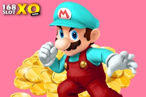 วางแผนเล่น เกมสล็อต ด้วยเทคนิคทำเงินใน SLOTXO ! สล็อต สล็อตออนไลน์ เกมสล็อต เกมสล็อตออนไลน์ สล็อตXO Slotxo Slot ทดลองเล่นสล็อต ทดลองเล่นฟรี ทางเข้าslotxo