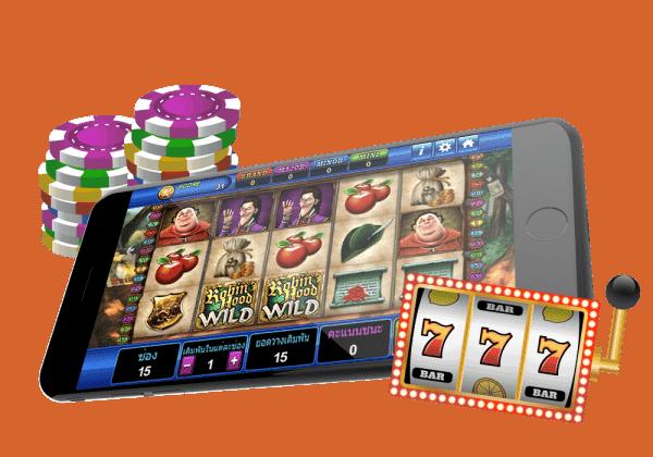 4.เริ่มเสียหลายตาติดกัน ให้หยุดพัก slot slotxo เกมสล็อต สล็อตออนไลน์ ทดลองเล่นเกมสล็อต สมัครสมาชิกslotxo ทางเข้าเล่นslotxo