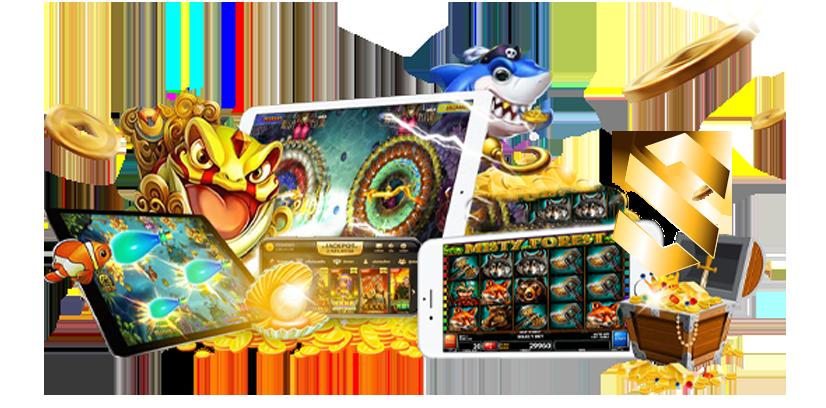 เช็คราศีไหนจะรวยจาก เกมสล็อต slotxo slot ดาวน์โหลดslotxo ทดลองเล่นslotxo ทดลองเล่นสล็อต ทางเข้าslotxo สล็อต สล็อตxo สล็อตออนไลน์